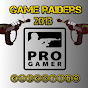 gameraiders2013
