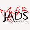 JADS Aruba