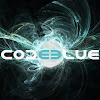 codeBLUE