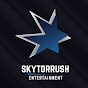 SkytorRush