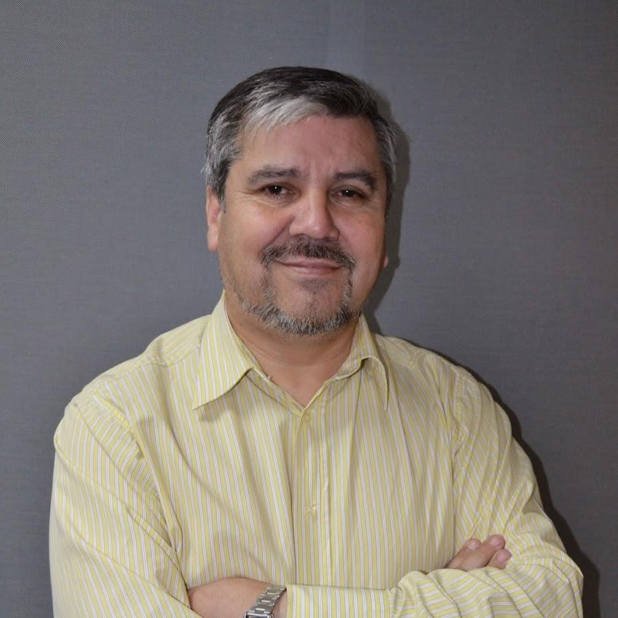 Resultado de imagen de Abel Contreras Bustos