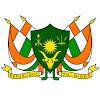 Présidence de la République du Niger (Page Officielle)