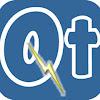 Quicktorials