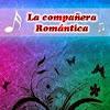RadioMusical975