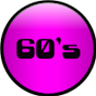 SixtiesOnly
