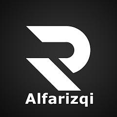 Cover Profil Alfa Rizqi Channel