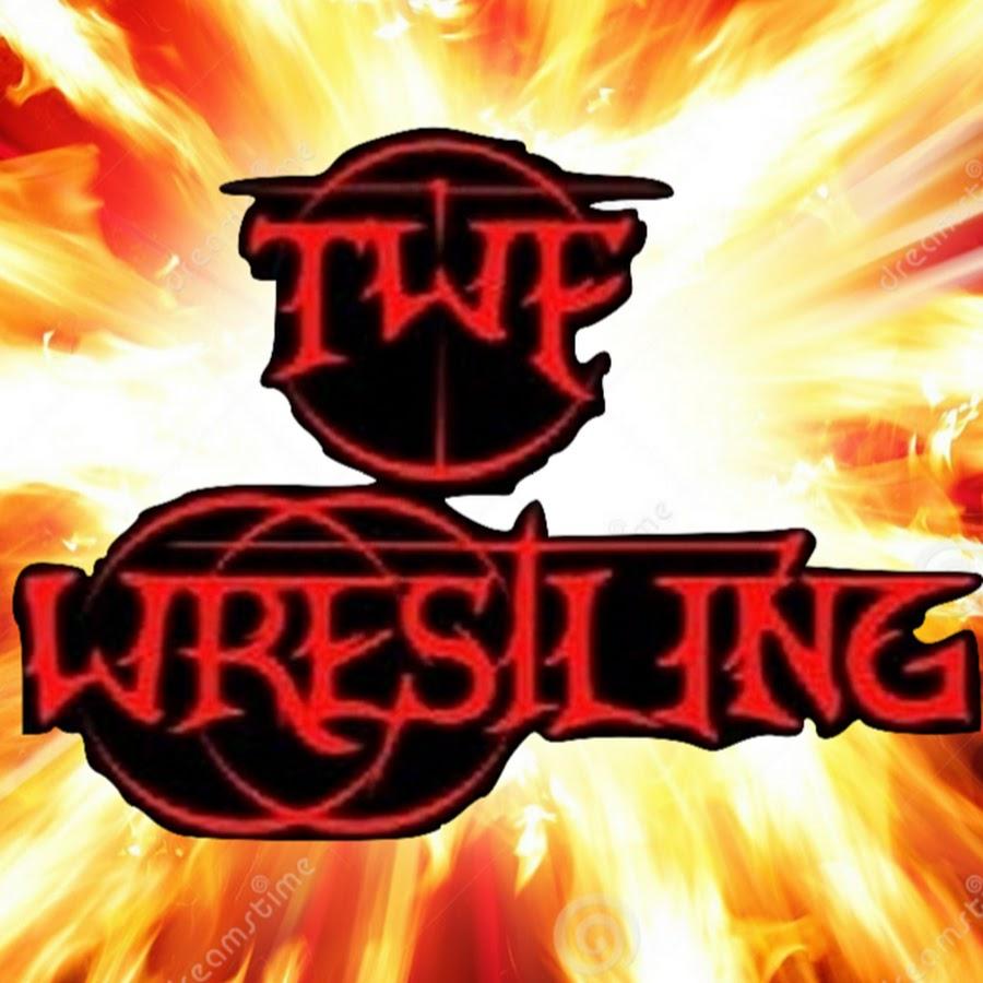 twf backyard wrestling youtube