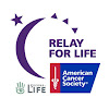 Relay For Life of Second Life
