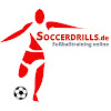 Soccerdrills.de - Fußballtraining online