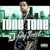 ToneToneInHerre313