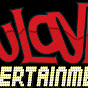 KulaydEntertainment