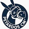 Petardos CM