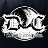 Daedric Conjurer