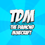 TheDiamondMinecraft
