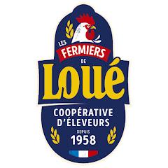 Les Fermiers de Loué