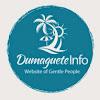 DumagueteInfo