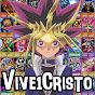Vive1Cristo