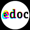 Festival EDOC