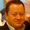 Daniel Kilian