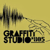 graffitistudio805