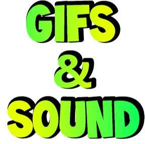 Gifs Sound on FREECABLE TV