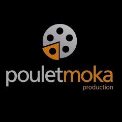 Poulet Moka