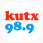 KUTX Austin