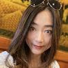 Kelly Tan Peterson