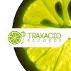 Traxacid Records
