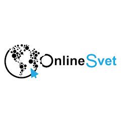 Onlinesvet.sk - Vzdelavanie a marketing na webe