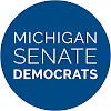 Michigan Senate Democrats