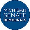 Michigan Senate Democrats