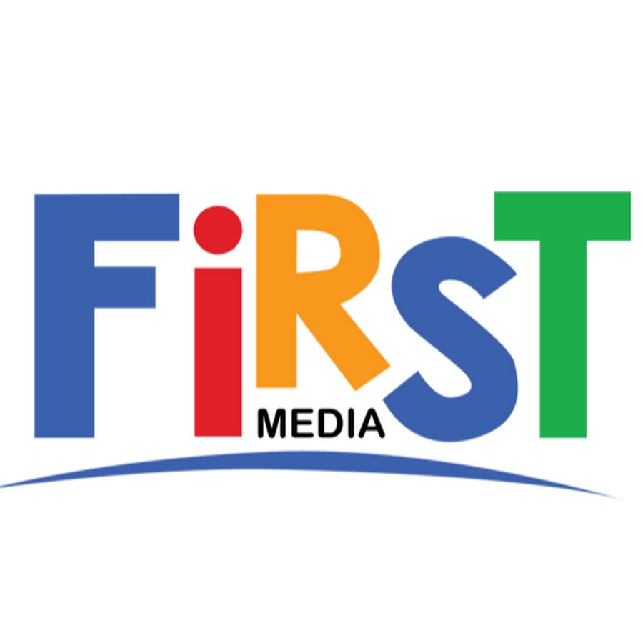 Youtube Indonesia: First Media Indonesia