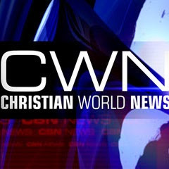 Download Youtube: Christian World News