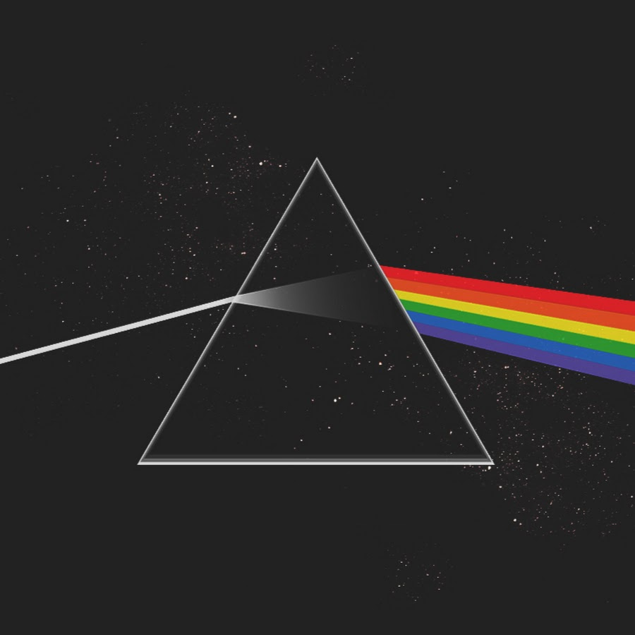 Pink Floyd Remastered Songs Youtube