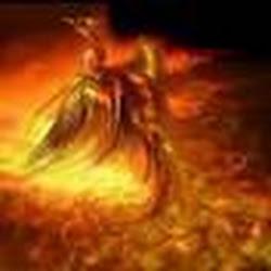 Phoenixyanlei
