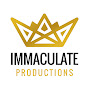 Immaculate Productions