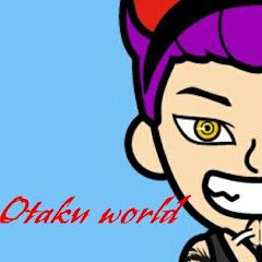 Otaku World 2.0 (otaku-world-2-0)