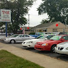 T & M Auto Sales