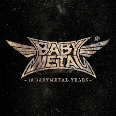 babymetalofficial