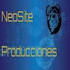 NeoSiteLinuxTV