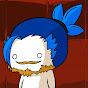 Avatar for UC70muLLhUufCMDJjqqM_nMQ