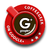CoffeeGeek