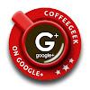 CoffeeGeek