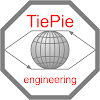 TiePie automotive