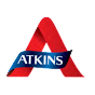 Atkins UK
