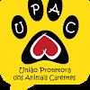 Upac União Protetora dos Animais Carentes