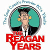 TheReaganYearsBand