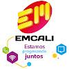 EMCALI TELECOMUNICACIONES