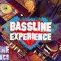 BASSLINE EXPERIENCE